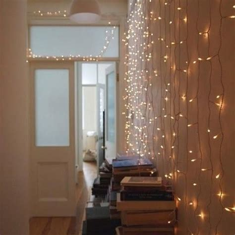 String Lights Indoor Bedroom Decorating Modern Home Decorating Ideas Indoor Light Ideas Outdoor Porch