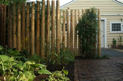 separe da giardino separ 233 da giardino recinzioni casa separ 233 per il
