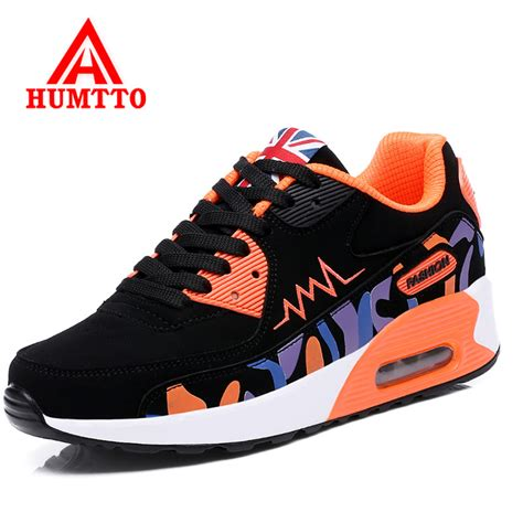 new shoes 2016 new arrival running shoes height increasing