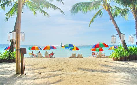 3 Bedroom Apartments St Louis Mo boracay beach resort tdprojecthope com