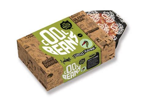 Best Kitchen Designs Ever 30 Inspirational Typography Packaging Designs Designrfix Com