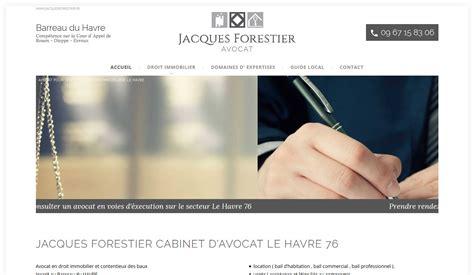 Cabinet D Avocat Le Havre by Cabinet D Avocat En Droit Immobilier Et Droit De La
