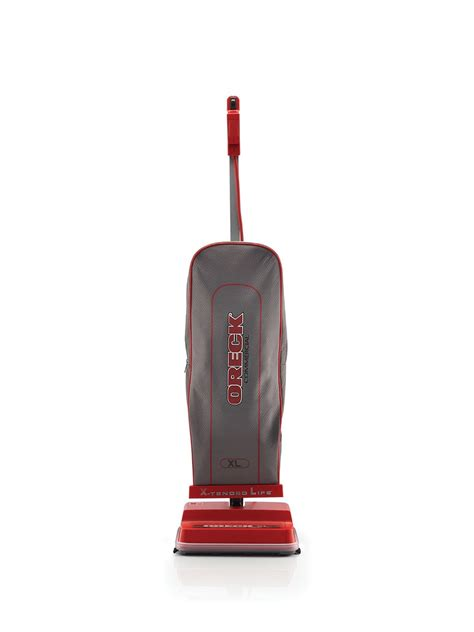 Best Upright Vacuum 10 Best Upright Vacuum Cleaners That Clean The Hardest