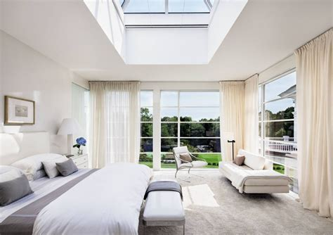 bedroom architecture design modern bedroom by hagan interiors by