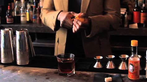 how to make a southern comfort old fashioned how to make a perfect southern comfort old fashioned drink