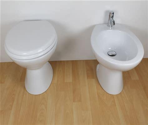 arredo bagno low cost sanitari bagno low cost iseo