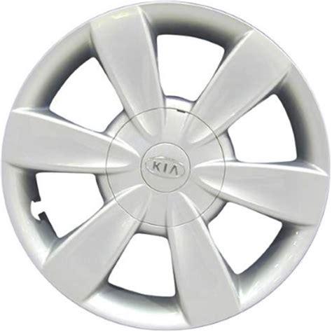 Kia Hubcaps Kia Hubcaps Wheelcovers Wheel Covers Hub Caps Factory