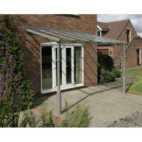 glass veranda uk traditional glass verandas canopies south west