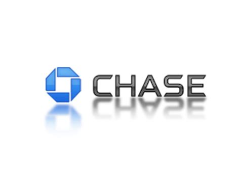 chase house payment rosalie s home cleaning make a payment