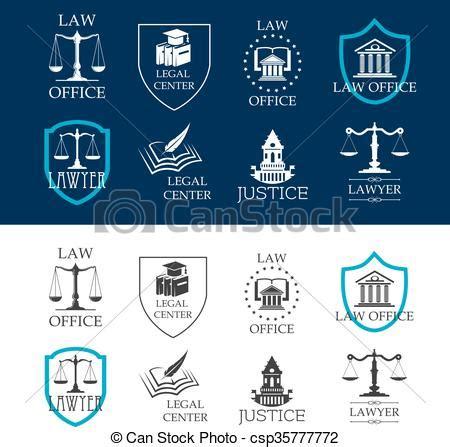 icone ufficio centro icone ufficio giustizia legale legge scale