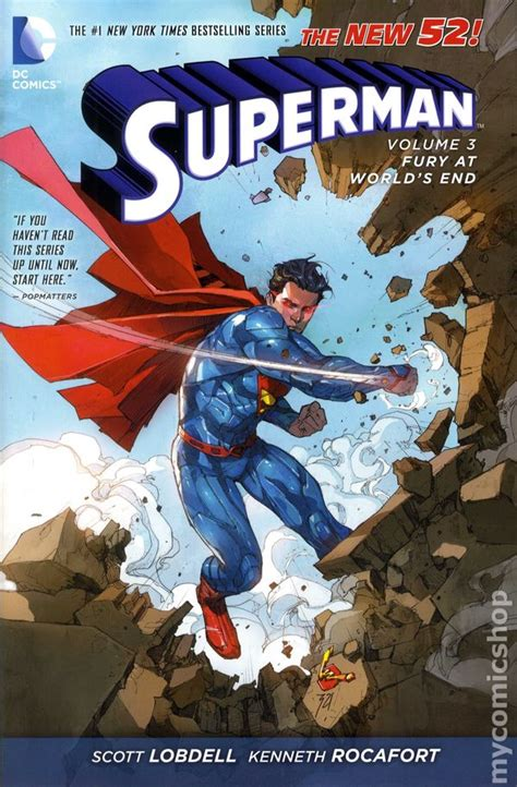from superman to books superman hc 2012 2015 dc comics the new 52 comic books