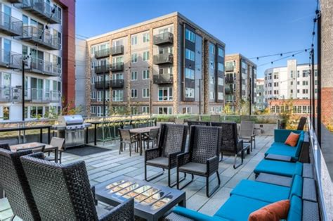 Stack House Apartments by Stack House Apartments Seattle Wa From 1 800 Rentcaf 233