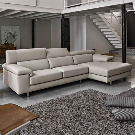 poltrone sofa it poltrone e sof 224 offerte