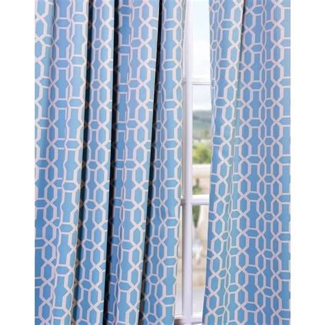 curtain deals 22 best images about 96 quot curtains on pinterest great