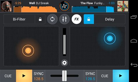 phonemypc apk apk android apps cross dj mix your v1 2 2 apk
