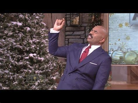 Steve Harvey Show Christmas Giveaway - 604 best steve harvey images on pinterest steve harvey family feud and buzzers
