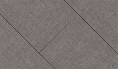 vinylboden fliesen windm 246 ller wineo bacana silver fiber pvc vinyl