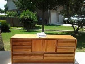 blackhawk bedroom furniture dresser blackhawk furniture from the monterey collection