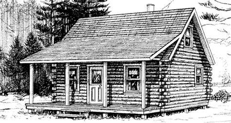 L Shaped Kitchen Floor Plans Maine Pine Log Homes