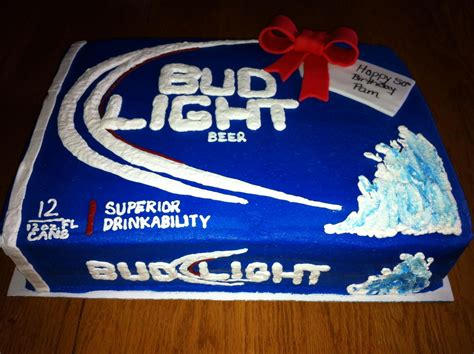 where is bud light made bud light cakes decoration ideas little birthday cakes