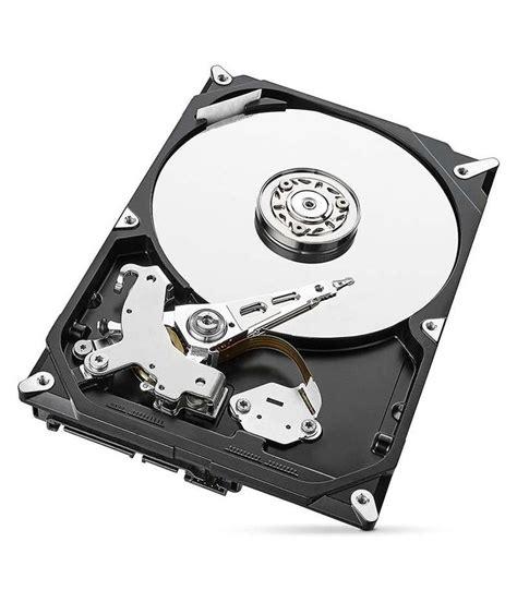 Seagate Barracuda 1tb Sata3 3 5 disco duro 3 5 quot seagate 1 tb sata 3 st1000dm010