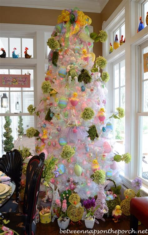 decorate a tree decorating ideas for the 4th of july