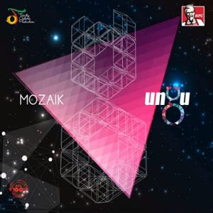 download mp3 ungu full album 2005 download lagu ungu mozaik full album 2015 mp3 stafa band