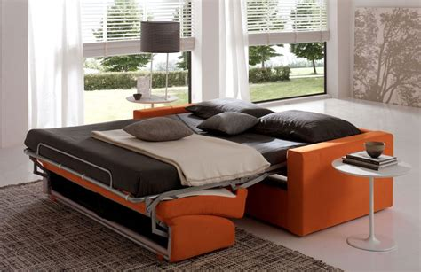 vendita divani letto vendita divani letto canonseverywhere