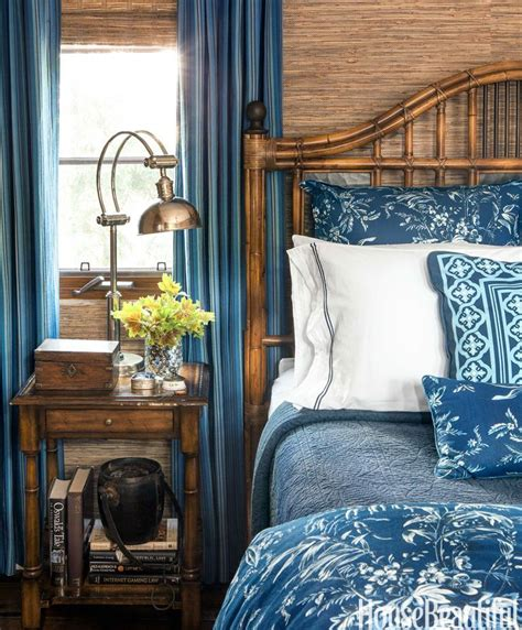 british bedroom fall in love with charming and cozy rooms british