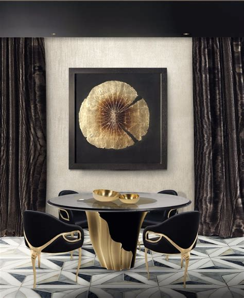 furnish your home furnish your home with everlasting dining room tables