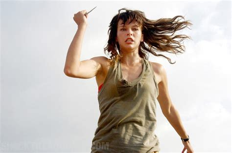 millaj com the official milla jovovich website whats new murder in paradise imdb