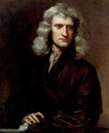Who Invented The Bathtub File Sir Isaac Newton 1643 1727 Jpg Wikipedia