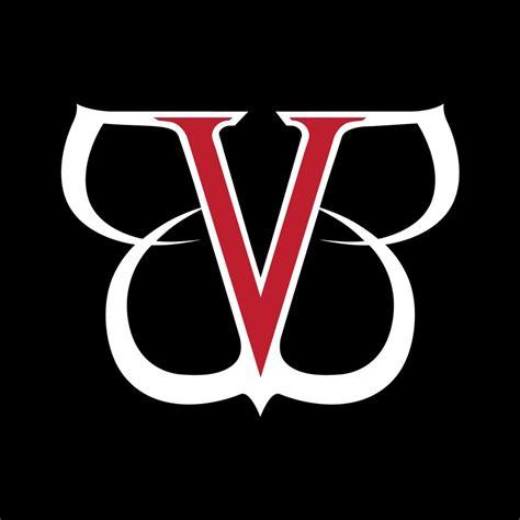 black veil brides band logo www pixshark com images