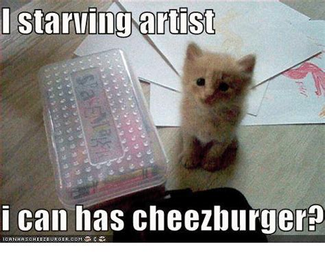 Cheezburger Meme - 25 best memes about i can has cheezburger i can has
