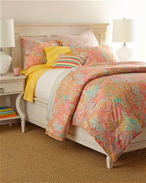 ralph lauren twin comforter lauren ralph lauren twin fallon comforter set