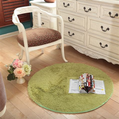 round shag rug living room carpet traditional in also flokati home decor area rugs and carpets for living room