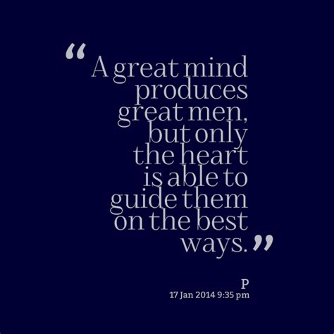 great best great quotes image quotes at hippoquotes