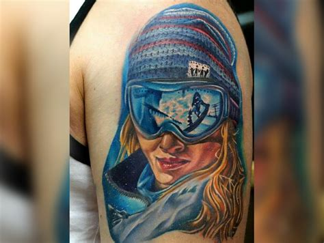 snowboard tattoo designs snowboard tattoos www pixshark images galleries