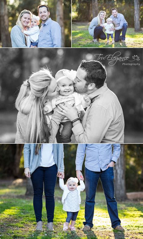 family pics ideas outdoor family portrait shoot truelegance photography
