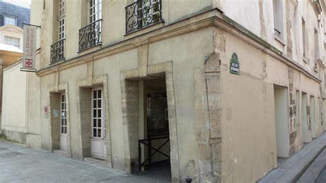 Ancienne Le De Bureau 2172 by Boutiques Anciennes