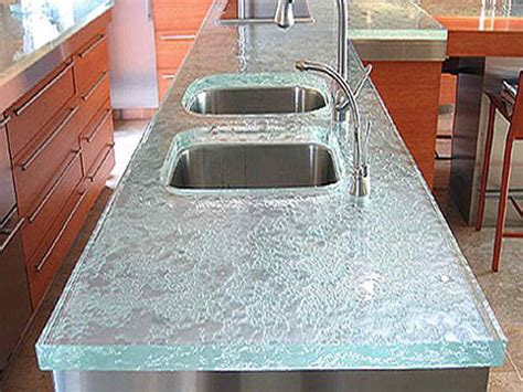 recycled kitchen countertops miscellaneous cost of recycled glass countertops how