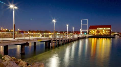 boat parts hillarys hillarys boat harbour perth attraction expedia au