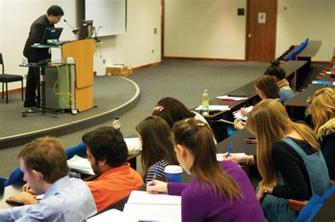 Bpp Mba by Study In Bpp In D I Gives You The Best