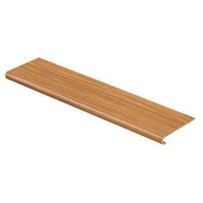 laminate stair treads laminate flooring flooring the home depot