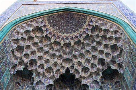 islamic architecture the fashion almanac futuristic abstract architecture with angular prism shapes