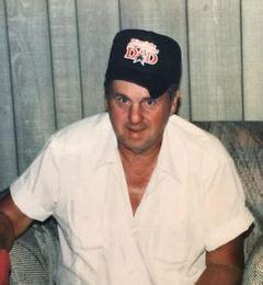 Mr Joe Barbara Brown brown obituary walters funeral home llc