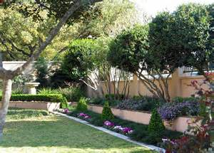 Landscaper Tx 100 Ideas To Try About Landscaping Landscaping