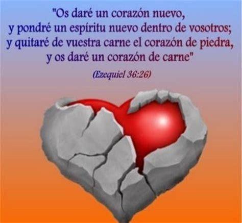 por ultimo el corazon cdea catequesis de adultos la din 225 mica del pecado y la conversi 243 n en la moralidad cristiana