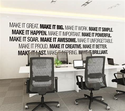 office walls ideas best 20 corporate office decor ideas on pinterest