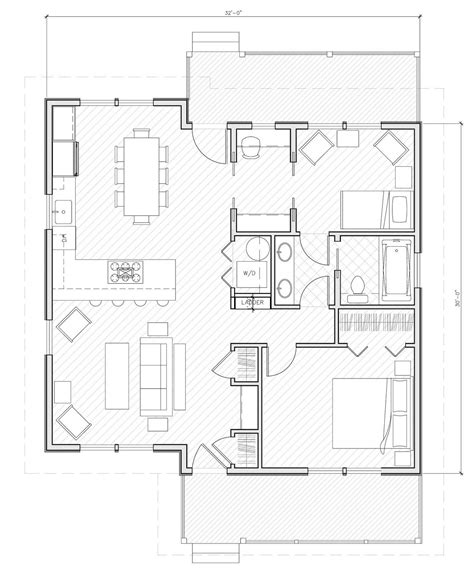 1000 sq ft modern house plans 2018 house plans and home